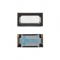 Haut-Parleur pour Sony Xperia XZ