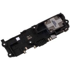 Haut-Parleur Buzzer pour LG Q6