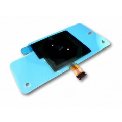 Module NFC pour Sony Xperia Z3 Compact