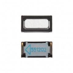 Haut-parleur pour Sony Xperia Z