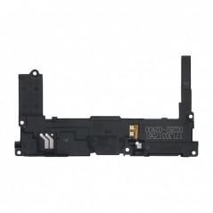Haut-Parleur pour Sony Xperia XA1 Ultra