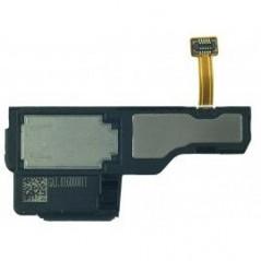 Module de Haut-parleur pour Huawei P9/P9+