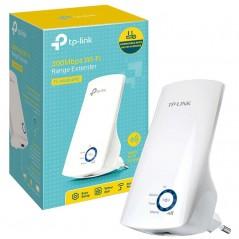 Répéteur Wi-Fi TP-LInk 300 MBit/s