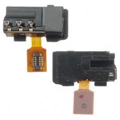 Nappe Jack Audio pour Huawei P9/P9+