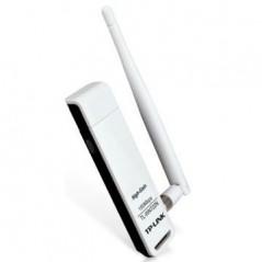 Adaptateur Wi-Fi USB TP-Link 150MBit/s