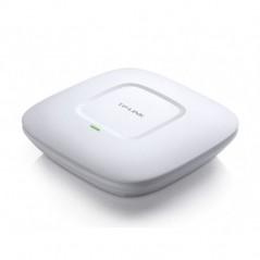 Point d'accès Wi-Fi Tp-Link Omada 300MBit/s