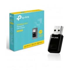 Mini adaptateur USB TP-LINK