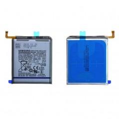 Batterie BG986A Samsung S20 Plus Service Pack
