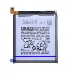 Batterie BG988A Samsung S20 Ultra Service Pack