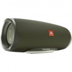 Enceinte Bluetooth Portable JBL Charge 4 Verte