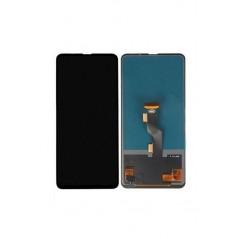 Écran LCD Noir Xiaomi Mi Mix 3