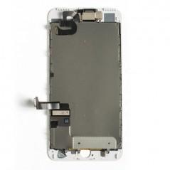 Plaque Métallique LCD iPhone 7+
