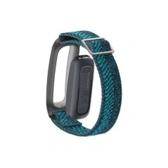 Montre Bracelet Originale Vert algue Huawei Compatible avec Band 4E
