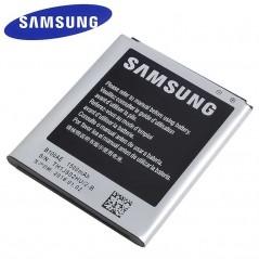 Batterie B100AE Samsung