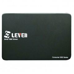 """Leven SSD 2.5"""" 512GB"""