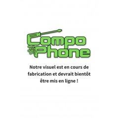 Nappe Carte Mère Samsung S20+