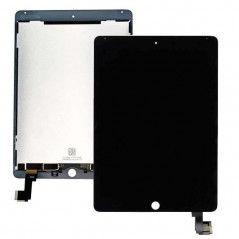 Vitre + LCD Ipad Air 3 Noir