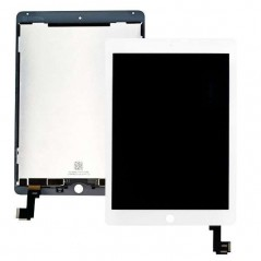 Vitre + LCD Ipad Air 3 Blanc