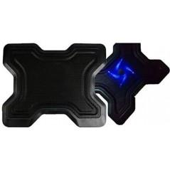 Refroidisseur Notebook USB Pad