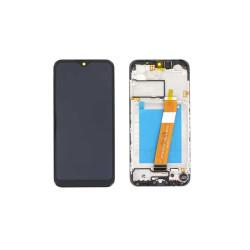 Écran Samsung A01 - SM-A015 - Service Pack
