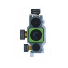 Caméra arrière Samsung A71