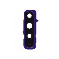 Lentille de Caméra Violet Honor 20 Pro