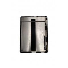 LCD + Vitre tactile IPad pro 4 12.9 2020 Noir