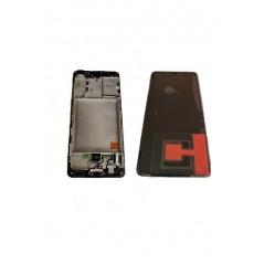 Écran Samsung A41 -SM-A415 - Service Pack