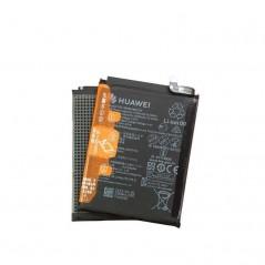 Batterie Origine constructeur Huawei P40 Lite