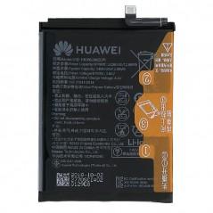 Batterie Origine constructeur Huawei P40