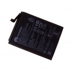 Batterie Origine constructeur Huawei P20 - Honor 10