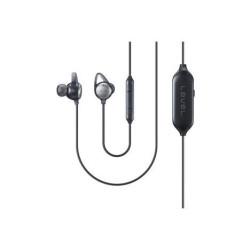 Écouteurs filaires Noir Samsung (EO IG930BB level - Noir)