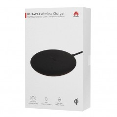 Chargeur à induction Noir Huawei CP60