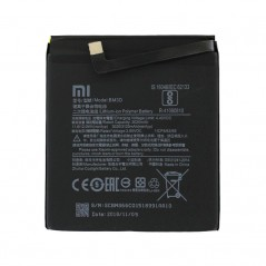 Batterie Xiaomi Mi 8se