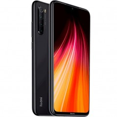 Xiaomi Redmi Note 8 4Gb-64Gb Noir