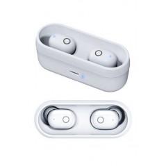 Écouteurs Sans Fil Proda (PD-BT500) Blancs