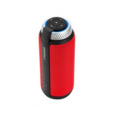 Enceinte Bluetooth 4.1 Tronsmart Element T6 25W en Rouge