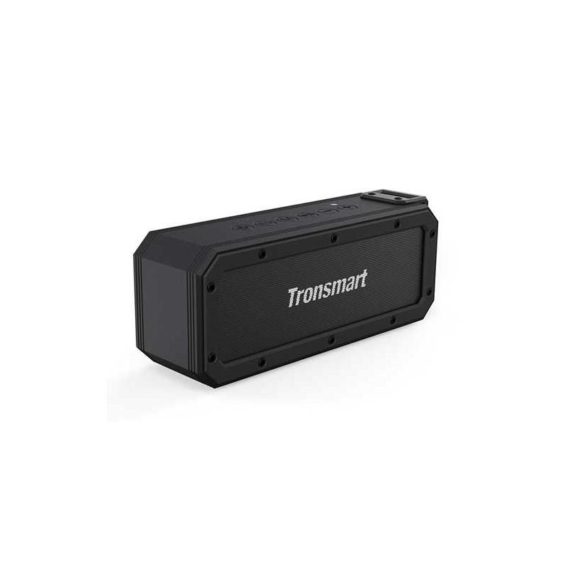 Enceinte Bluetooth Tronsmart Element Force+