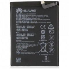 Batterie Origine constructeur Huawei P40 Pro