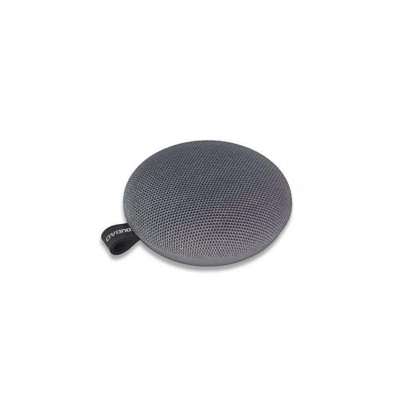 Enceinte Bluetooth - Dudao Y6