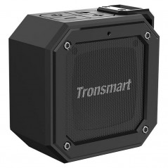 Enceinte Bluetooth Tronsmart Element Groove