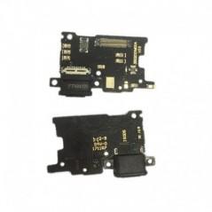 Connecteur de charge Xiaomi Mi 6