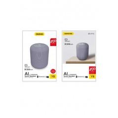 Haut-parleur Bluetooth intelligent Dudao Y8