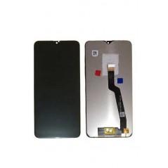 Ecran TFT Samsung Galaxy A10 Noir