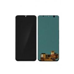 Écran TFT Samsung A30 Noir