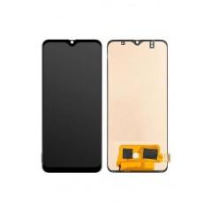Écran TFT Samsung A70 Noir
