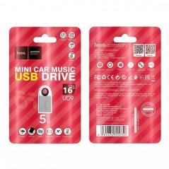 Clé USB Hoco 16 GB - UD9