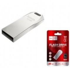 Clé USB Hoco Flash Drive 32 Gb - UD4