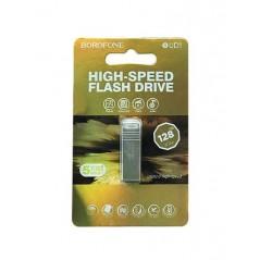 Clé USB Borophone 128 GB - UD1