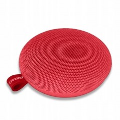 Enceinte Bluetooth Rouge Dudao Y6